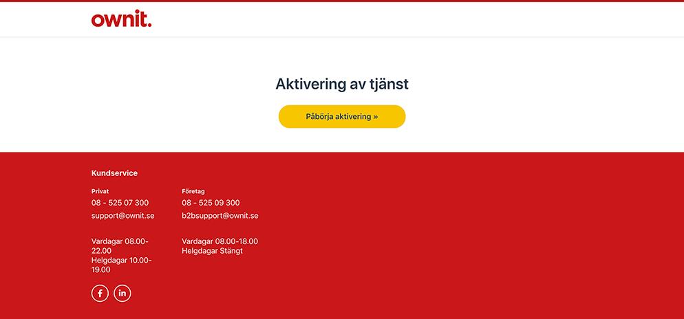 aktivering_av_tjänst.png