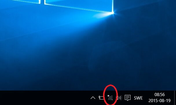 Windows-10-Wifi-1.jpg