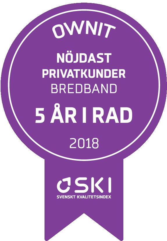 SKI2018V2.png