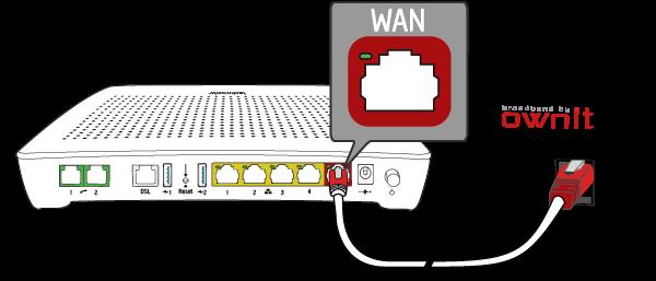 Router-till-WAN-01.png