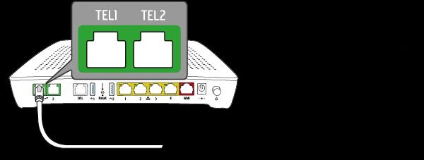 Router-till-Telefon.png