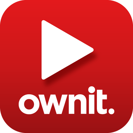 ownit-google-app-icon-play-b.png