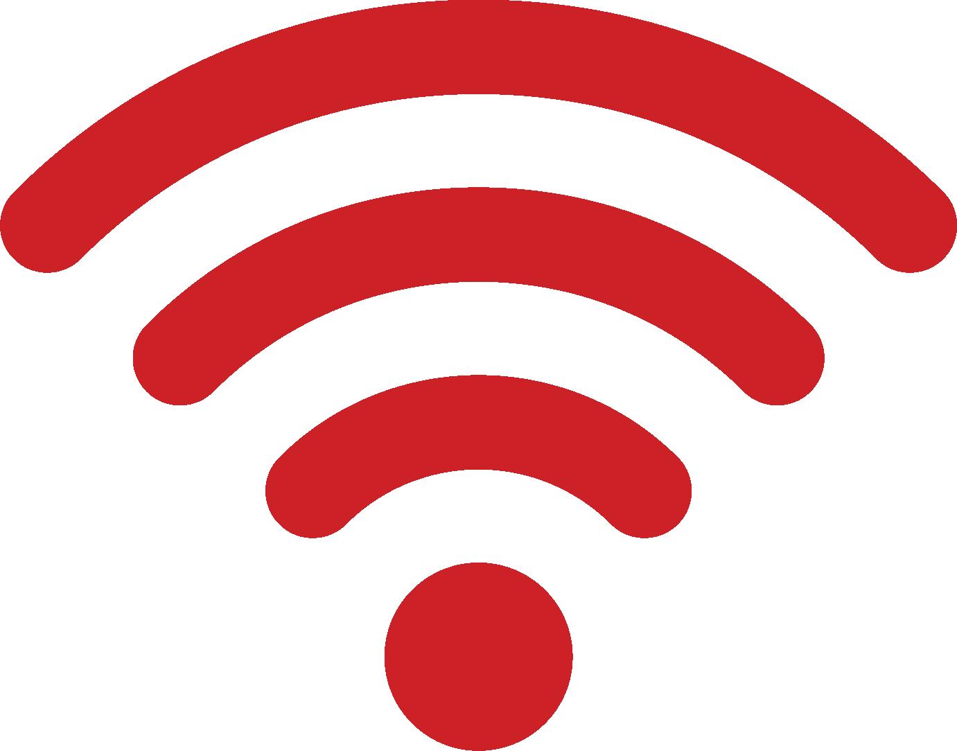 WiFi_Signal_Ikon.png