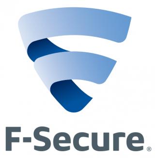 Säkerhetspaket - 1 licens