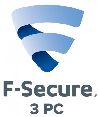 Säkerhetspaket - 3 licenser