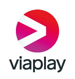 Viaplay Film & Serier